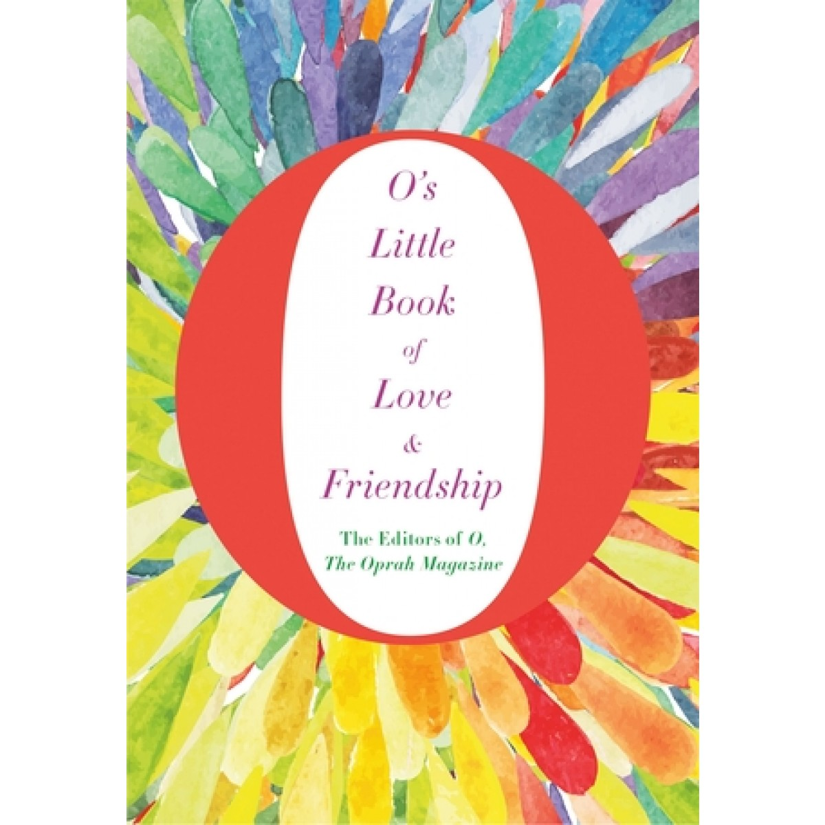 book report for the friendship and Frosting and friendship by lisa schroeder - has lily bitten off more than she can bake a sweet treat from the author of it's raining cupcakes and sprinkles and.