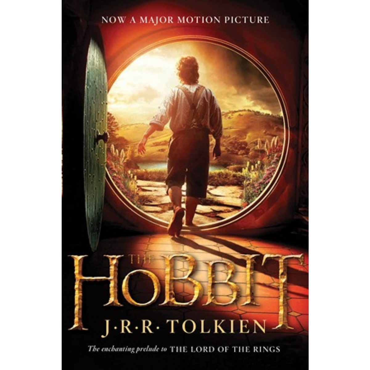 book summary the hobbit The hobbit chapters 6 - 7 summary - the hobbit by j r r tolkien chapters 6 - 7 summary and analysis.