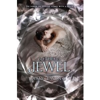 The Jewel (The Lone City #1) (Hardcover)