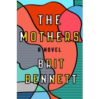 The Mothers: A Novel (Export Edition)