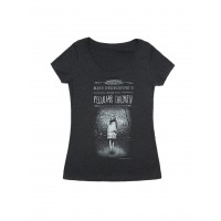 Miss Peregrine's Home - Women's X-Large