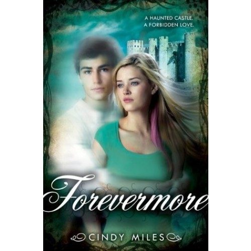 Forevermore