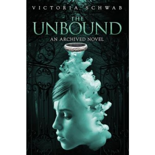 The Unbound (The Archived #2) (Paperback)