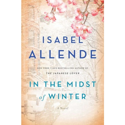 In the Midst of Winter: A Novel (Export Edition)