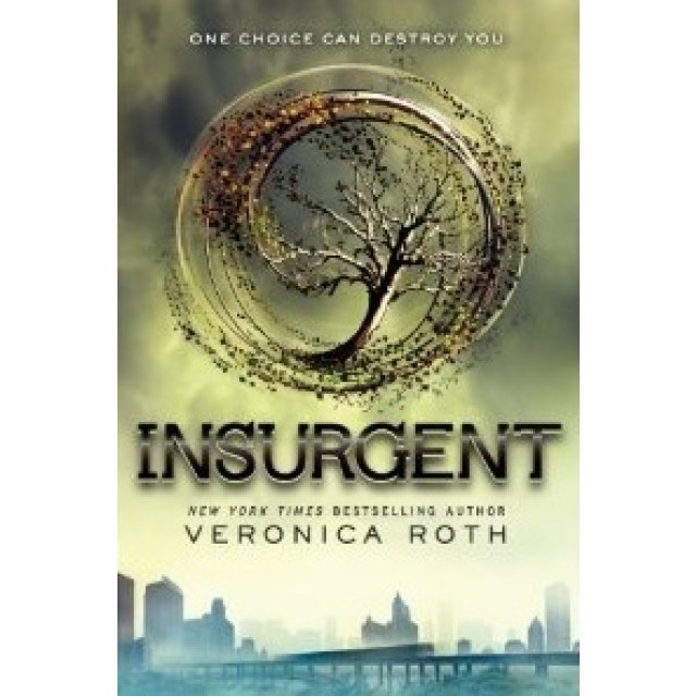 insurgent essay This is a rare case, known as divergent being suited for more than one faction tori tells her to go home and say she was sick from the serum.